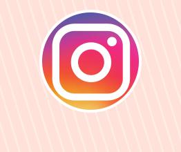 Share on Instagram